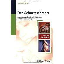 Der Geburtsschmerz: Bedeutung und natürliche Methoden der Schmerzlinderung