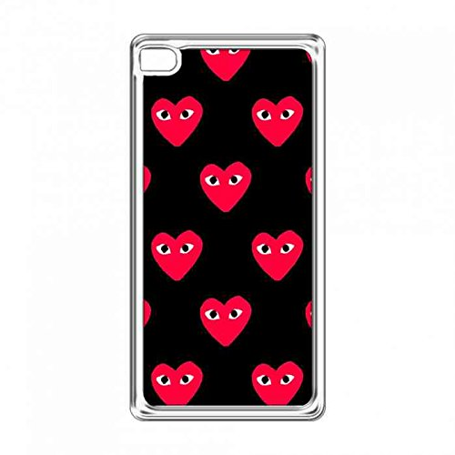 comme-des-garons-huawei-p8-phone-casethe-logo-of-comme-des-garons-phone-case-for-huawei-p8tpu-huawei