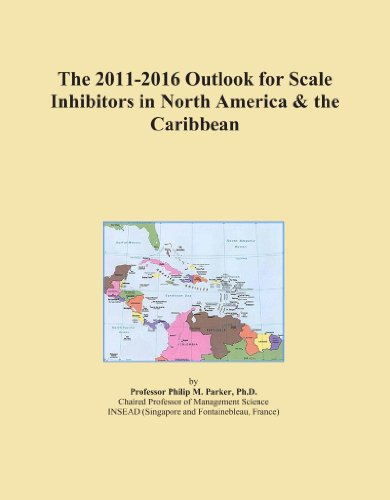 the-2011-2016-outlook-for-scale-inhibitors-in-north-america-the-caribbean