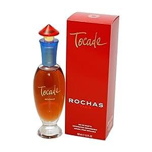 Rochas - Tocade - Eau de Toilette - 100ml