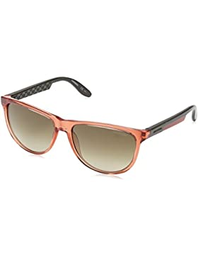 Carrera - Gafas de sol redondas 5007 para mujer