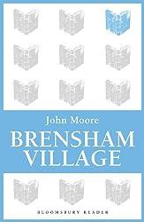 Brensham Village (Brensham Trilogy)