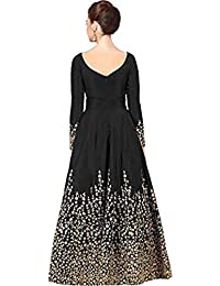 Womens Indian Clothing Priced 500 750 Buy Womens Indian