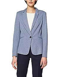 689af7554bbb7e Suchergebnis auf Amazon.de für: Letzte Woche - Blazer / Kostüme ...