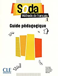 Soda: Guide Pedagogique 1