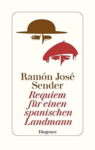 Requiem für einen spanischen Landmann