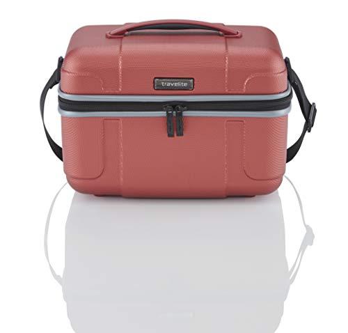 Travelite Série de valises de voyage 'VECTOR' : trolleys...