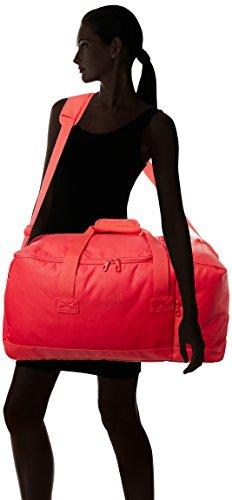 Adidas 3S PER TB M BLACK/DKGREY/SESOGR/H Rosa