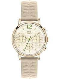 Часы Orla Kiely OK2064 Часы Orient AF03003B