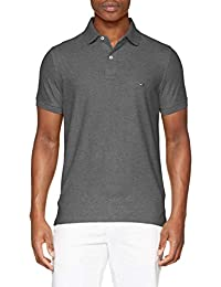 hot sales b645d 548d5 Suchergebnis auf Amazon.de für: Tommy Hilfiger - Poloshirts ...