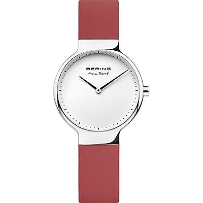 Reloj Bering para Mujer 15531-500 de Bering