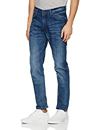 Lee Herren Tapered Fit Jeans Arvin