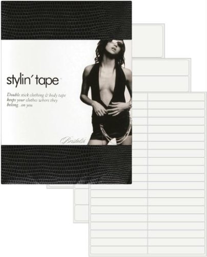 styling-tape