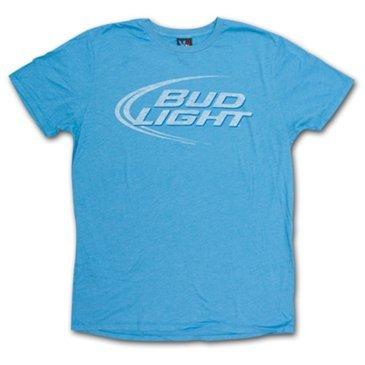 bud-light-junk-food-faded-design-heather-blue-graphic-tshirt-xx-large