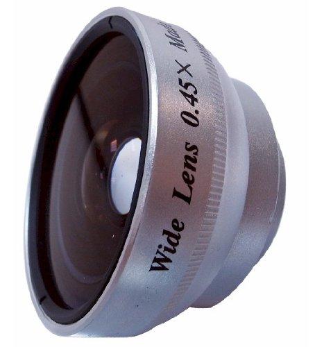 Brinno-ATL045-Obiettivo-Grandangolare-per-Camera-Brinno-Time-Lapse-045x