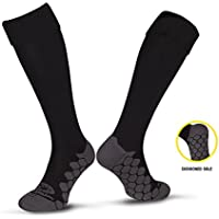 Optimum Men's Classico Sports Socks