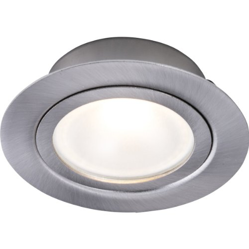 Heitronic LED Einbaustrahler - 3