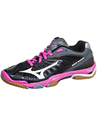 Mizuno Wave Mirage Women's Zapatillas Indoor