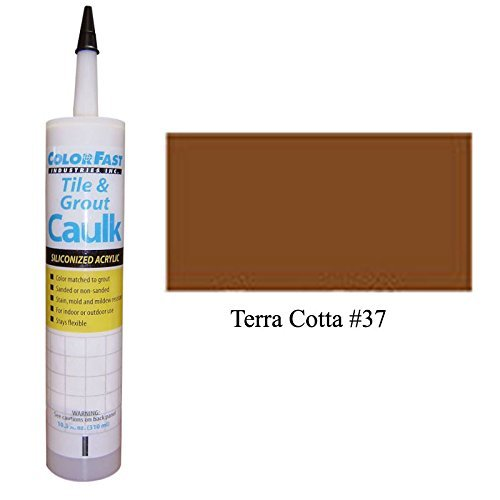 mapei-color-matched-caulk-by-color-fast-unsanded-smooth-terra-cotta-by-color-fast