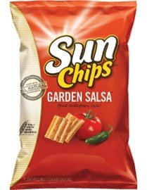 sun-chips-multigrain-snacks-garden-salsa-flavor-105-ounce-pack-of-3