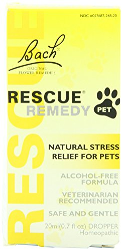 bach-rescue-remedy-pet-20-ml