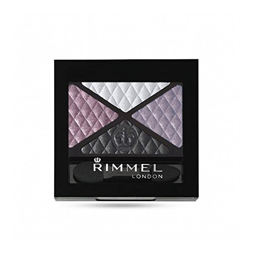 rimmel-london-glam-eyes-quad-ombre-a-paupieres-023-beauty-spells-42-g