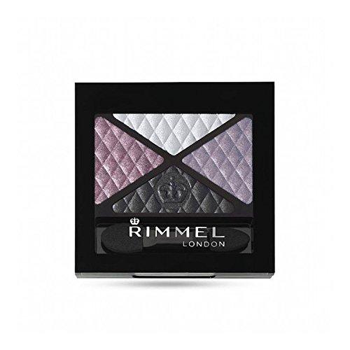 rimmel-london-glam-eyes-quad-ombre-a-paupieres-023-beauty-spells-42-g