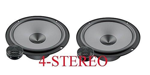 sistema-2-vie-da-165-hertz-nuovissima-serie-uno-k-165-woofer-tweeter-300w