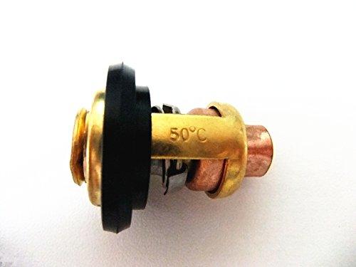 barche-motore-termostato-6e5-12411-02-6e5-12411-00-6e5-12411-10-per-yamaha-2-tempi-15hp-25hp-30hp-40