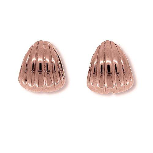 realizzato-heinz-dorff-doppio-cerchio-lisa-lucido-argento-sterling-lxa-13-x-15-mm-e-argento-sterling