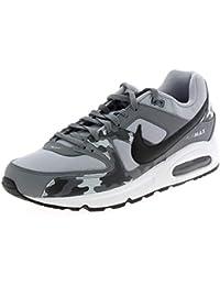 Suchergebnis auf für: Nike Sport