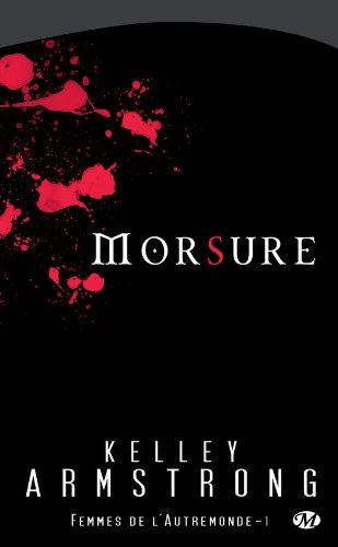"""<a href=""""/node/106135"""">Morsure</a>"""