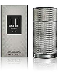 Dunhill Icon Eau de Parfum – 450 g