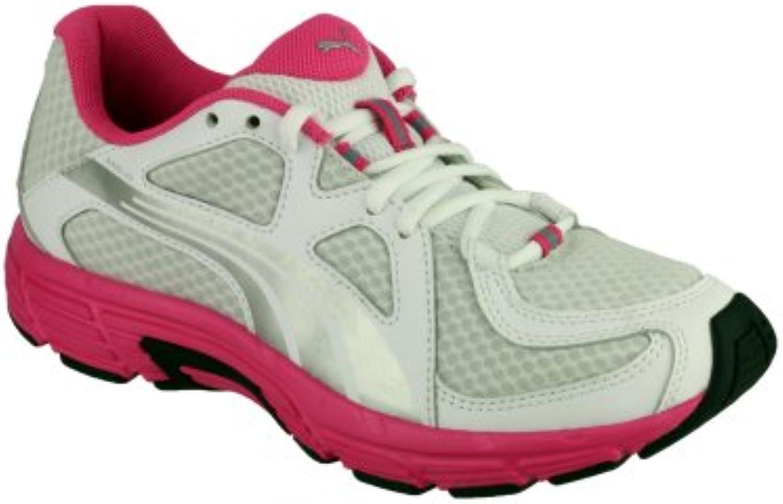 Mr.   Ms. Puma, scarpe da ginnastica donna Garanzia di qualità e quantità Design moderno Merce esplosiva buona | Qualità Eccellente  | Uomo/Donna Scarpa