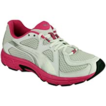Puma - Zapatillas deportivas modelo Axis V3 para mujer