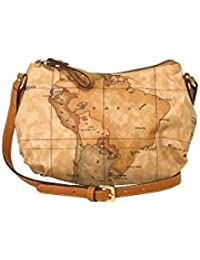 nuova alta qualità originale Nuovi Prodotti Amazon.it: ALVIERO MARTINI: Scarpe e borse