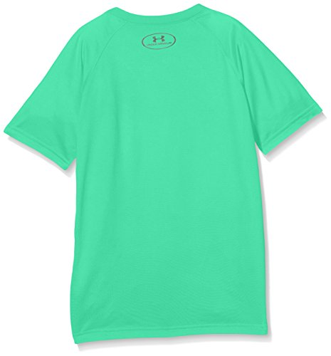 Under-Armour-Boys-Ua-Tech-Big-Logo-Ss-cspocgsty-Short-Sleeve-T-Shirt