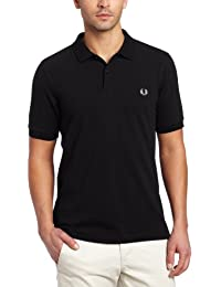 Fred Perry M6000-906, Pôle Homme