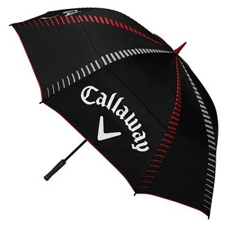 Callaway Tour Authentic 68 Inch Auto Open Double...