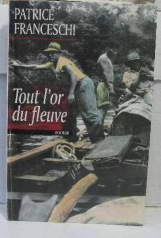 """<a href=""""/node/41671"""">Tout l'or du fleuve</a>"""