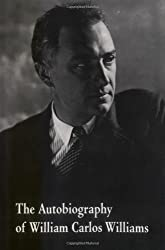 The Autobiography of William Carlos Williams (A New Directions Paperbook)