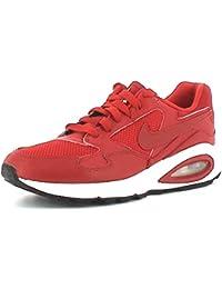 Nike Air Max St (Gs), Zapatillas de Running Niños