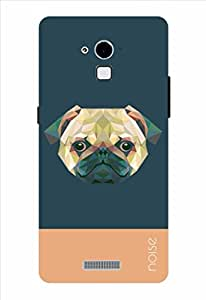 Noise Designer Phone Case /Cover for Coolpad Note 3 / Coolpad Note 3 Plus