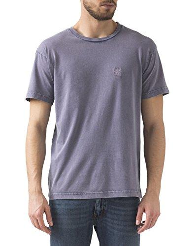 rvca-crew-neck-t-shirts-men-violet-sun-wash-print-t-shirt-for-men-l