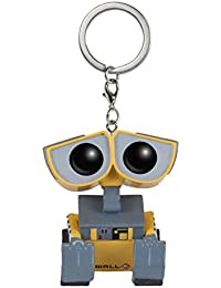 Pocket POP! Keychain - Disney: Wall-E