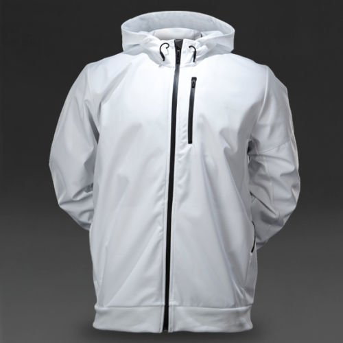 Adidas-Premium Hoody Sweat-Shirt-Homme