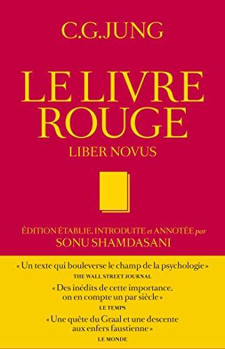 Le livre rouge - version texte