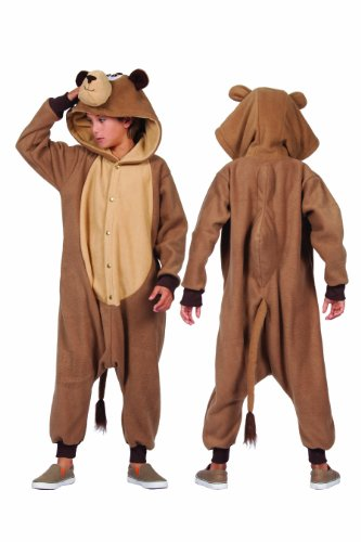 RG Costumes 'Funsies' Humphrey The Camel Costume, Brown, Large by RG Costumes & Accessories- Toys