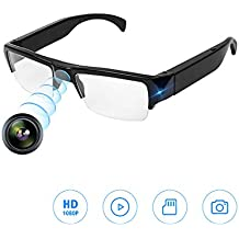 10bbe262a8844 Amazon.es  Gafas Espia