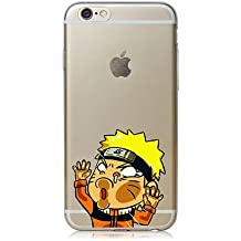 coque iphone 4 manga